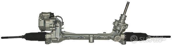 Sterzo elettrico ford focus iii 2012> nuovo trw