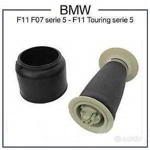 Soffietto pneumatica bmw serie 5 f11 2009-2016