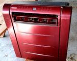 Condizionatore Portatile SHINELCO PAC 9000 BTU - u