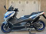T max 530 sx limited edition