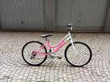 Saltafoss bicicletta sportiva per bambini