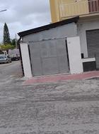 Locale per Panineria , Pub, Rosticceria , Panifici