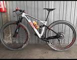 BMC fourstroke 01 taglia S