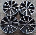 Cerchi 17 originali Ford Puma Kuga Focus C-max