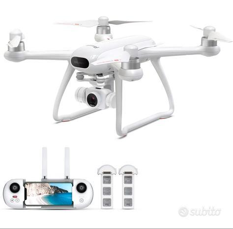 Drone PotensicPro 4k
