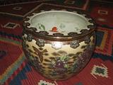 Grande vaso cachepot