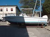 Barca zaniboni 23