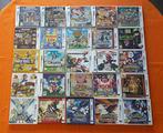Giochi Nintendo
