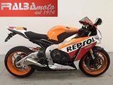 Honda CBR 1000 RR Repsol - 2015