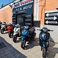 Piaggio Beverly 300 INTERESSI ZERO + RCA OMAGGIO