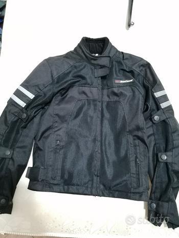 Abbigliamento /accessori moto