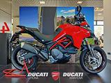 Ducati Multistrada 950 S - 3.273 km - 2021