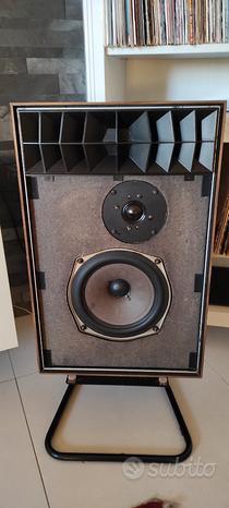 Diffusori Grundig Audioprisma 703