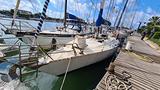 Barca a vela 12 metri Gigolette