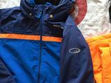 Tuta sci west scout 14 anni