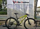 Mountain bike Specialized Epic HT Expert 2018 tg S