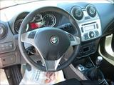 Alfa romeo MITO 1.6 multijet 2014