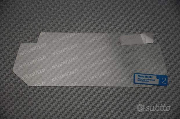 Protezione strumentazione INTEGRA700 750 NC700/750