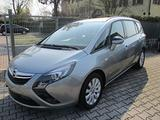 Ricambi Opel Zafira C Tourer Benzina Metano
