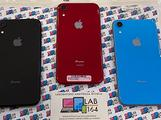 IPhone xr 64 e 128Gb garanzia