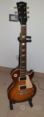 Gibson LesPaul Classic 1960