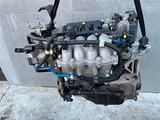 Motore Fiat QUBO FIORINO 1.4 b 57 kw 350A1000