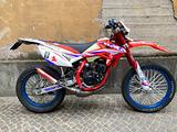 Beta RR Enduro 50