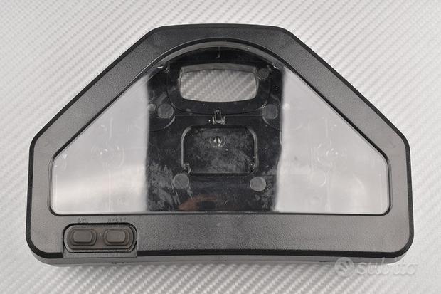 Cover Honda CBR 1000 RR SP 1000RR 04 12