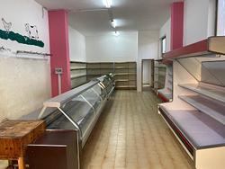 Macelleria-polleria-supermarket