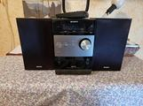 Stereo Sony CMT FX-205