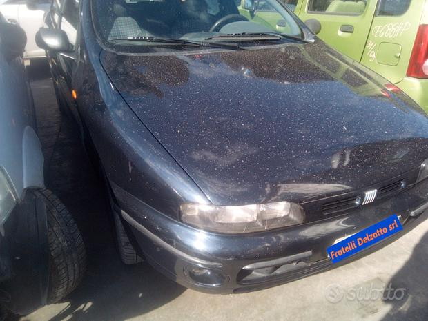 Fiat Brava/Bravo ricambi