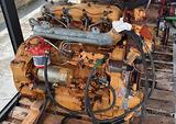 Motore FIAT IVECO 8041.04