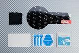 Protezione schermo strumentazione Z1000 SX / ZX6R