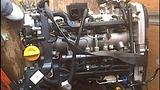 Motore Fiat Jeep 1600 16v multijet 55260384 usato