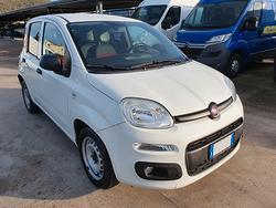 FIAT NEW Panda VAN 1.3 MJT 75CV S&S 2 Posti CLIMA