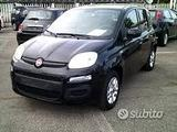 Fiat Panda 2018 PER RICAMBI c2401