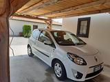 Renault twingo yahoo 3 porte