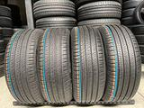 4 Gomme 235/50 R20 - 104W Pirelli 4Stag.90%res2019