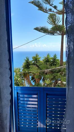 Amalfi miniappartamento