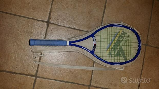 Racchetta Tennis ROSSIGNOL F295