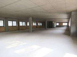Ufficio di 720 mq su due piani