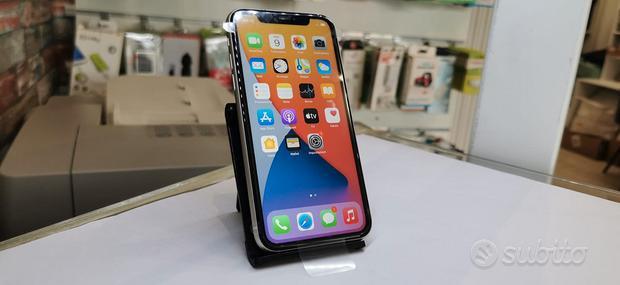 IPhone 11 64/128Gb