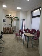 Ufficio/studio