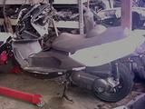 Blocco motore Kymco Xciting 300 R 2008 > 2014