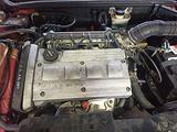 Motore fiat 1.8 16v Coupé barchetta punto hgt