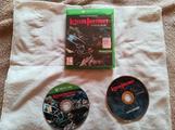 Gioco Xbox Killer Instinct definitive edition