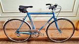 Bicicletta Legnano Senior 28''(cambio 10 velocità)