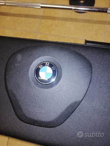 Airbag BMW serie 1 serie 3 F20