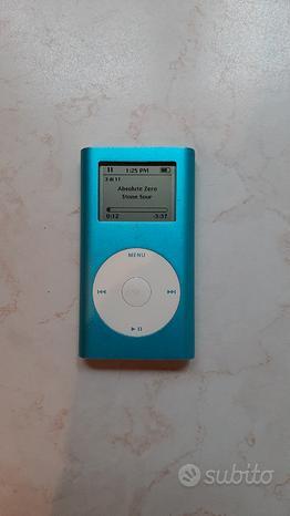 Ipod Apple 6GB