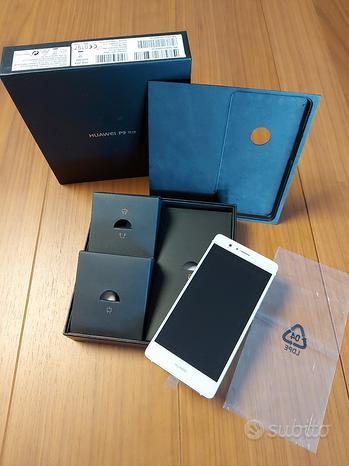 Huawei P9 Lite (usato)